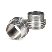 Densen Customized steel cnc machining product,cnc machining service,mass production cnc machining parts