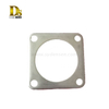 High Quality OEM Stainless Steel Stamping Parts for Industry