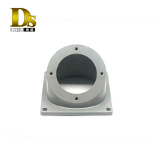 Densen Customized aluminium Gravity casting Pressure casting metal part products for auto components