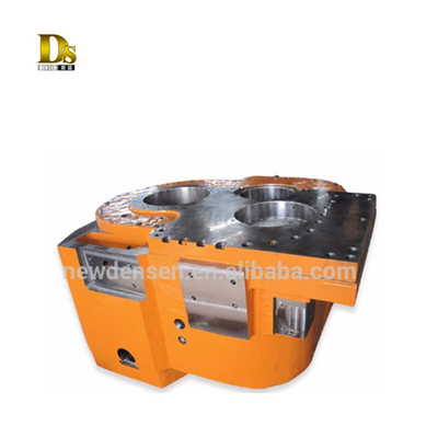 Cast Iron Prices Per Kg Drilling Rig Gearbox Parts All Kinds Of Casting Iron