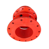 Densen customized coupling fittings,quick coupling fittings,coupling part-Intermediate