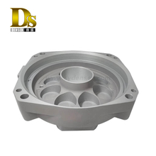 Customized High Quality OEM Precision Casting Stainless Steel and Aluminum Train Parts,precision casting stainless steel