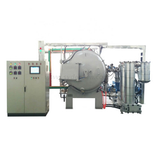 Good pricing premium controlled atmosphere annealing furnace VAF334