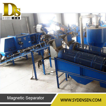 Recycling Line Machine for Separating Waste