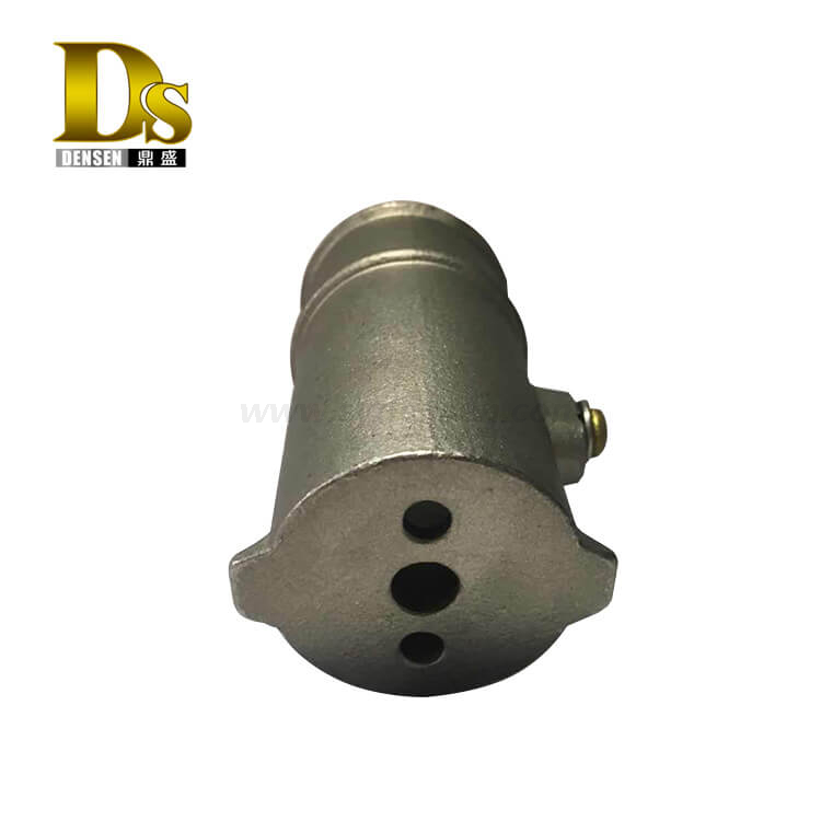Customized stainless steel 304 Silica sol investment casting parts,precision casting die casting of stainless steel parts,