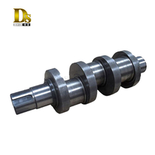 High Technology Durable OEM Technical Auto Engine Crankshaft