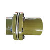 Densen customized large flexible diaphragm coupling,coupling with diaphragm,diaphragm coupling