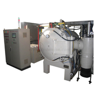 China manufacturer great value tempering furnace VTF557