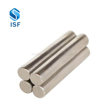 Industry OEM Strong Magnet NdFeB Magnetic Bar by Neodymium Permanent Magnet