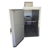 Densen Customized Oversized freezer
