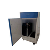 Densen customized Metal Movable Storage Cabinet With Drawer And Single Cabinet Door