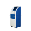 Densen Customized Good-material Automatic Vending Machine Payment Kiosk Enclosure
