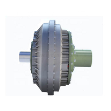 Densen customized fluid coupling,costant fluid coupling,fluid coupling motor