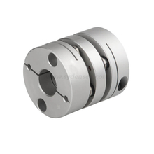 Densen customized Flexible Disc Couplings Spring Shaft Coupling