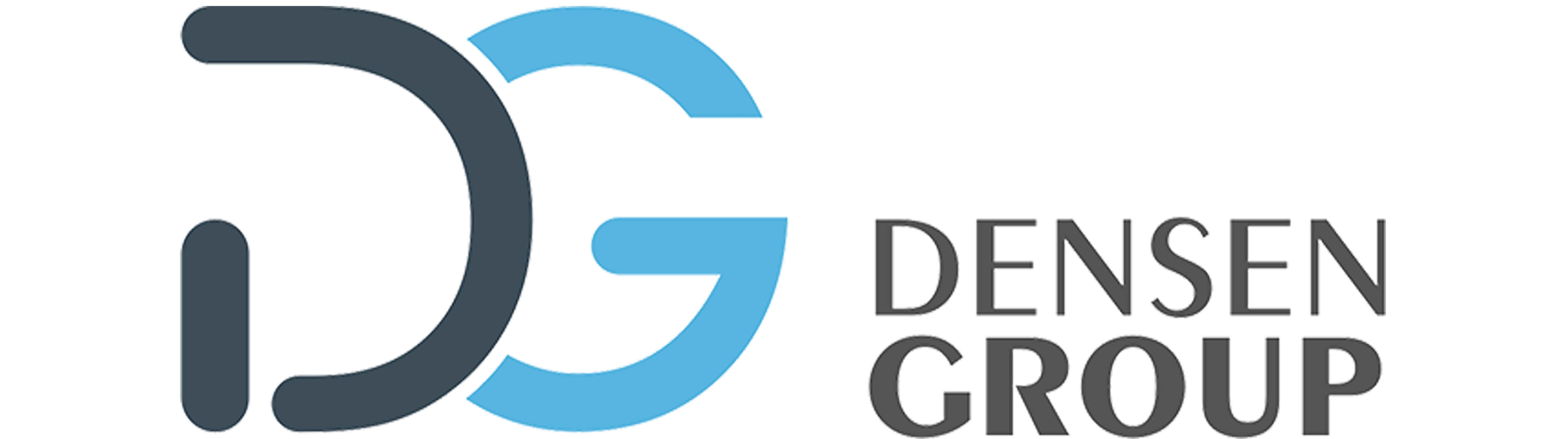 Densen Group logo-new
