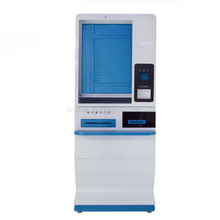Densen Customized Andrology Hospital Obstetrics and Gynecology Pediatrics Outpatient Dental Cardiovascular Blood Testing Machine