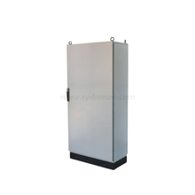 Densen customized High Quality Outdoor Waterproof Electrical Cabinet Enclosure Supplier